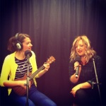 Live on Air FM